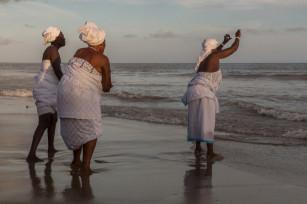 Regula Tschumi Photography album: Religious Cult Groups - Regula_Tschumi-0147.jpg