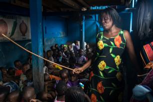 Regula Tschumi Photography album: Exploring Accra - Regula_Tschumi-9653.jpg