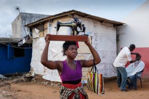 Regula Tschumi Photography album: Exploring Accra - Regula_Tschumi-2674.jpg