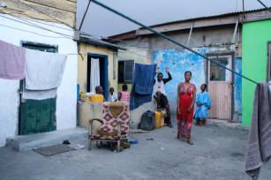 Regula Tschumi Photography album: Exploring Accra - Regula_Tschumi-1658.jpg