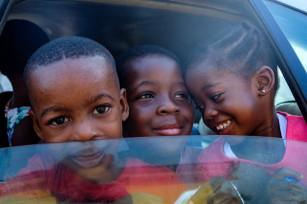 Regula Tschumi Photography album: Exploring Accra - Regula_Tschumi-1278.jpg