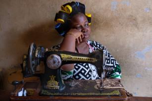 Regula Tschumi Photography album: Exploring Accra - Regula_Tschumi-1.jpg