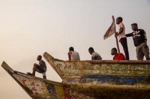 Regula Tschumi Photography album: Fishing Villages - Regula_Tschumi-4623.jpg