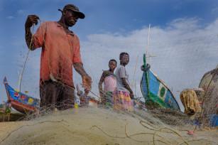 Regula Tschumi Photography album: Fishing Villages - Regula_Tschumi-2693.jpg