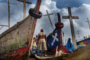 Regula Tschumi Photography album: Fishing Villages - Regula_Tschumi-2246.jpg