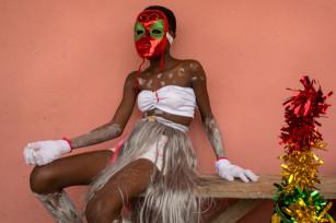 Regula Tschumi Photography album: The Fancy Dress Festival - Regula_Tschumi-0264.jpg