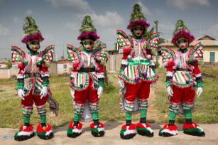Regula Tschumi Photography album: The Fancy Dress Festival - Regula_Tschumi-5641.jpg