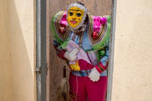 Regula Tschumi Photography album: The Fancy Dress Festival - Regula_Tschumi-0255.jpg