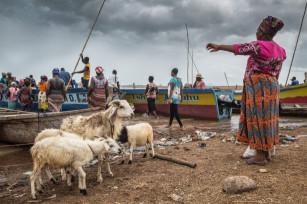 Regula Tschumi Photography album: Markets around the Lake Volta - Regula_Tschumi-9409.jpg