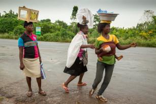 Regula Tschumi Photography album: Markets around the Lake Volta - Regula_Tschumi-9091.jpg