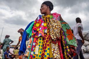 Regula Tschumi Photography album: Markets around the Lake Volta - Regula_Tschumi-2570.jpg