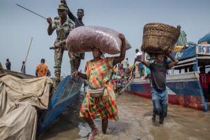 Regula Tschumi Photography album: Markets around the Lake Volta - Regula_Tschumi-6587.jpg