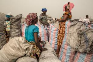 Regula Tschumi Photography album: Markets around the Lake Volta - Regula_Tschumi-1711.jpg
