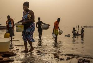 Regula Tschumi Photography album: Markets around the Lake Volta - Regula_Tschumi-1493.jpg