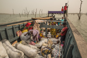 Regula Tschumi Photography album: Markets around the Lake Volta - Regula_Tschumi-1253.jpg