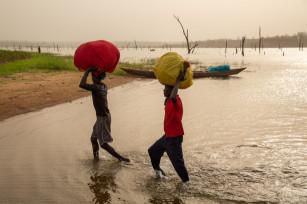 Regula Tschumi Photography album: Markets around the Lake Volta - Regula_Tschumi-1248.jpg