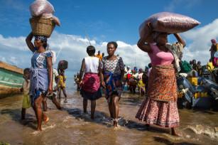 Regula Tschumi Photography album: Markets around the Lake Volta - Regula_Tschumi-0862.jpg