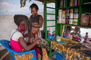 Regula Tschumi Photography album: Markets around the Lake Volta - Regula_Tschumi-1229.jpg