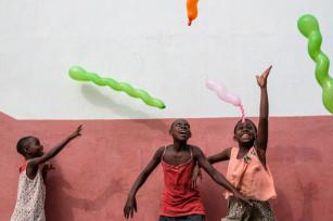 Regula Tschumi Photography album: Moments of Happyness - Regula_Tschumi-0740.jpg