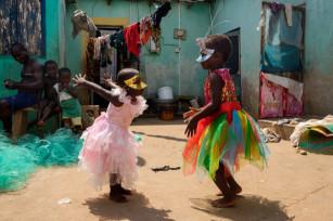 Regula Tschumi Photography album: Moments of Happyness - Regula_Tschumi-0036.jpg