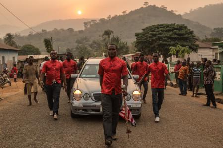"Regula Tschumi Photography album: <strong>The Ghana Coffin Dancers<span class=""ql-cursor""></span></strong> - Regula_Tschumi-9290.jpg"