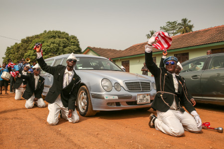 "Regula Tschumi Photography album: <strong>The Ghana Coffin Dancers<span class=""ql-cursor""></span></strong> - Regula_Tschumi-9652.jpg"