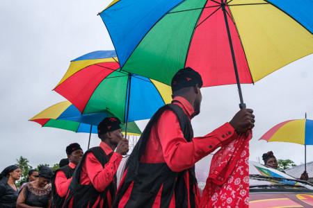 "Regula Tschumi Photography album: <strong>The Ghana Coffin Dancers<span class=""ql-cursor""></span></strong> - Regula_Tschumi-2462.jpg"